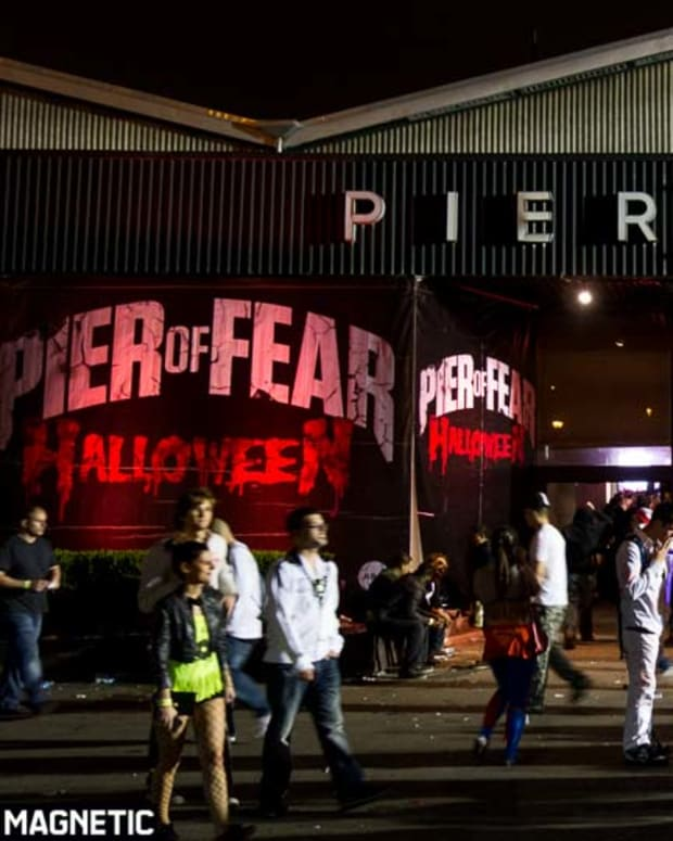 Event Review -RPM Brings The Fear Back To Pier 94 - EDM News