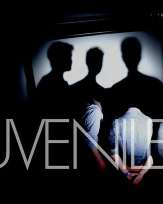Juveniles2
