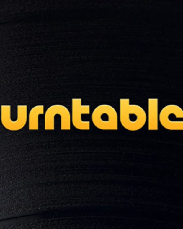 Turntable FM Shuts Down - EDM News