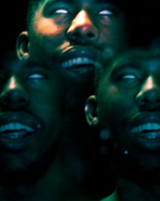 Flying Lotus Shares Over 20 Tracks For Free! - EDM Download
