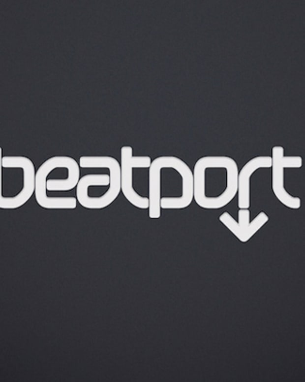 SFX President Explains Layoffs And Future Vision At Beatport - EDM News