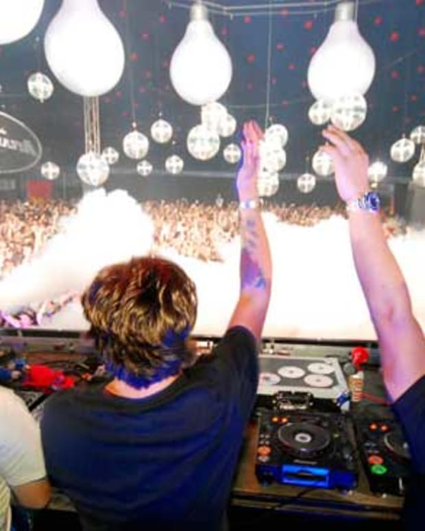 swedish-house-mafia