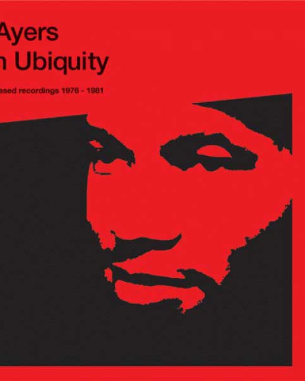 ROY-AYERS--VIRGIN-UBIQUITY-II