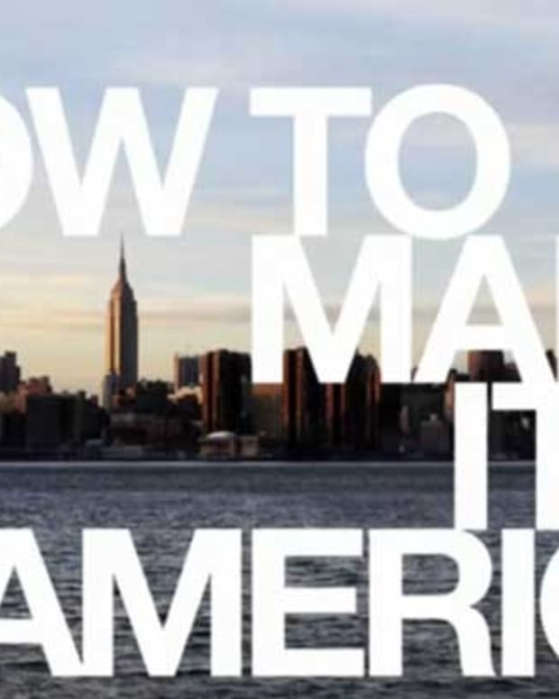 How-to-Make-it-in-America