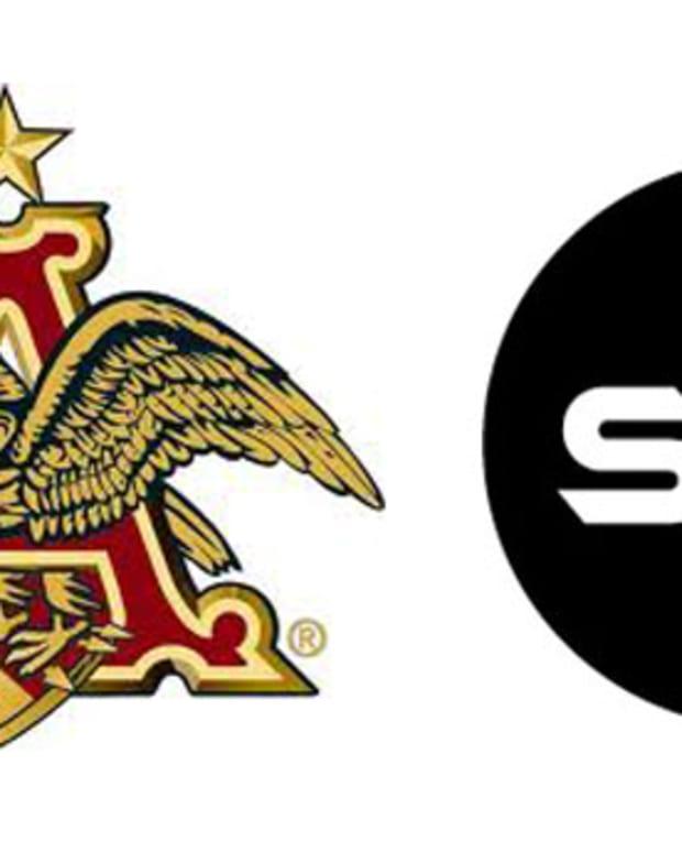 SFX Signs $25 Million Deal With Anheuser-Busch InBev - EDM News