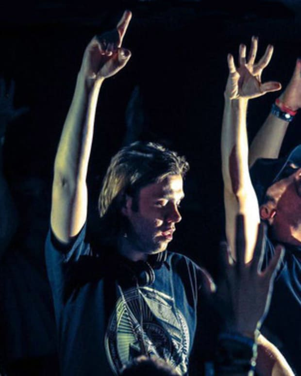 An Update On The Bingo Players From Maarten Hoogstraten - EDM News