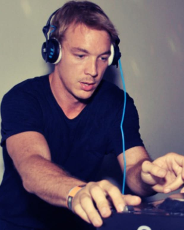 Diplo Remixes Avicii And The Bros Are Angry Cause The Drop Isn't Big Enough - EDM News