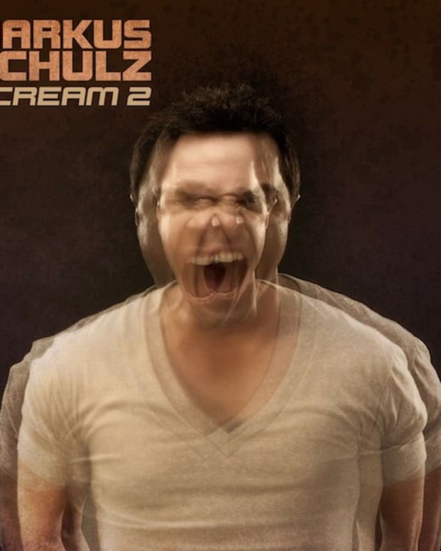 Markus Schulz Will Make You SCREAM! Exclusive Mini-Mix Inside - New Electronic Music