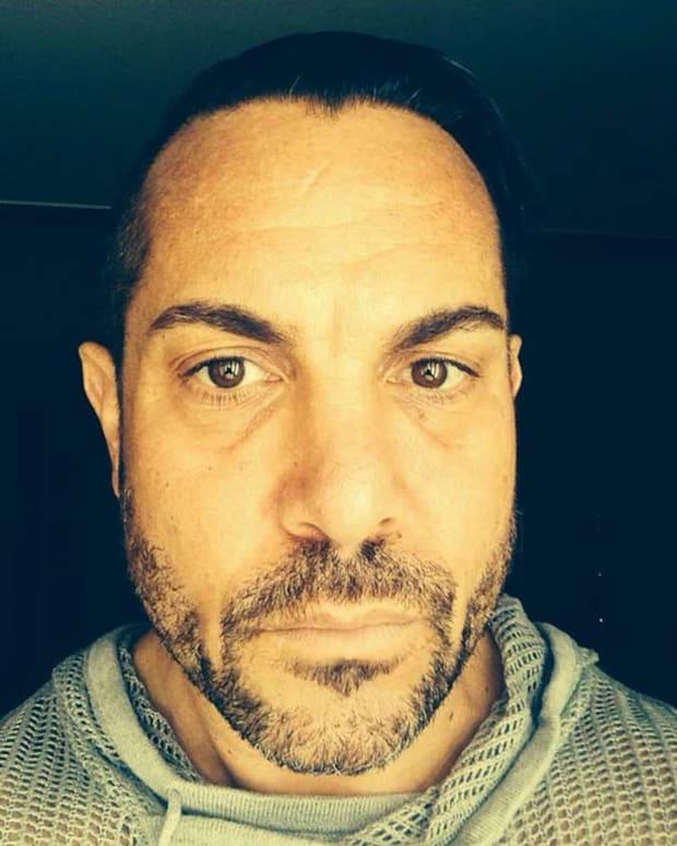 EDM Industry Spotlight: 7 Questions With Barak Schurr, Founder & President Of Wantickets