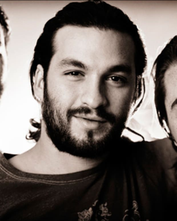 swedish-house-mafia3