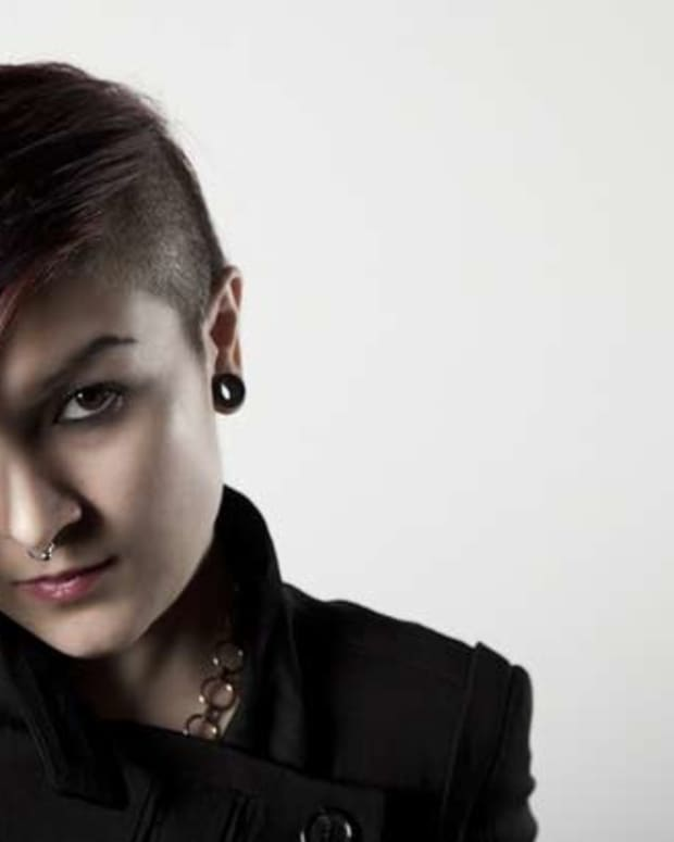 Maya Jane Coles To Mix fabric 75, File Under House Music