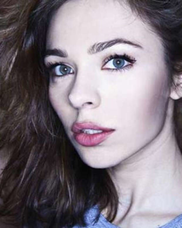 Beatport Announces 2014 Award Winners, Nina Kraviz Takes DJ Of The Year