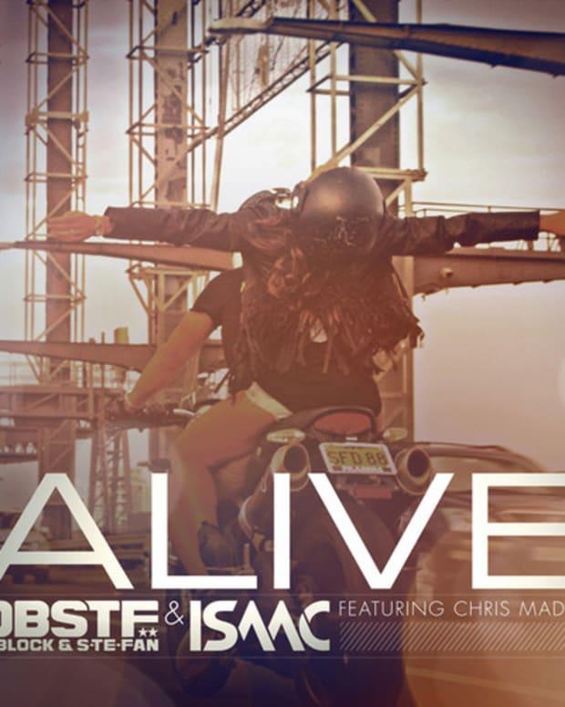 Alive_DBSTF