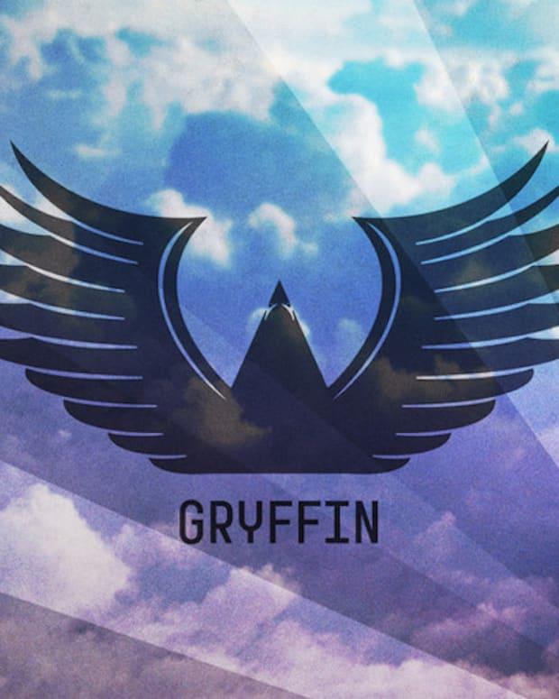 "EDM Download: GRYFFIN Remixes Ellie Goulding's ""Burn"""