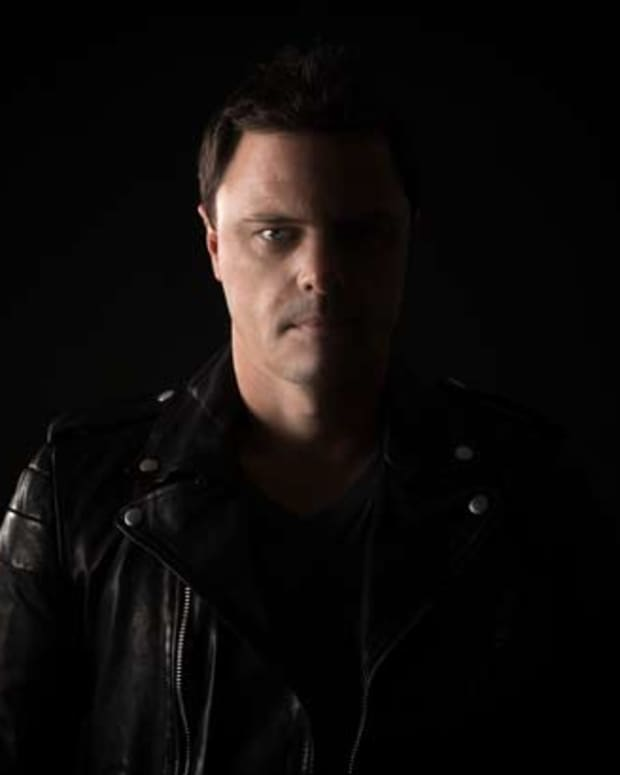 Markus-Schulz-New-Photo-2014-Hi-Res