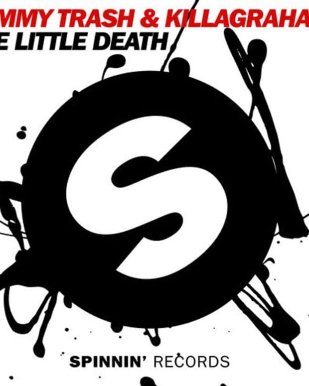 Little-Death-Artwork