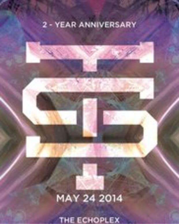 rsz_ts_2_year
