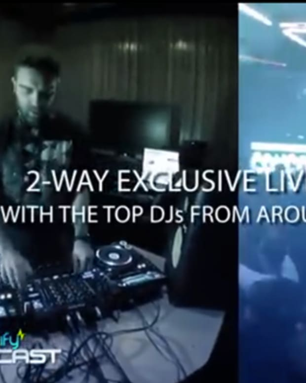 DJs- Now You Can Get Paid By Not Showing Up For Gigs