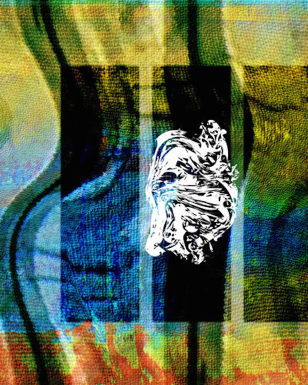 artworks-000082231171-iwqlsc-t500x500