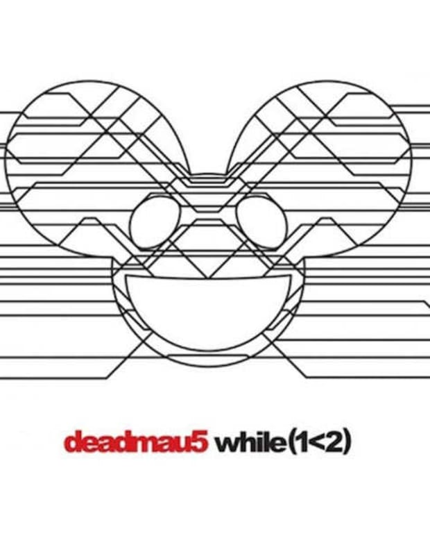 Deadmau5-While-1-Less-Than-21