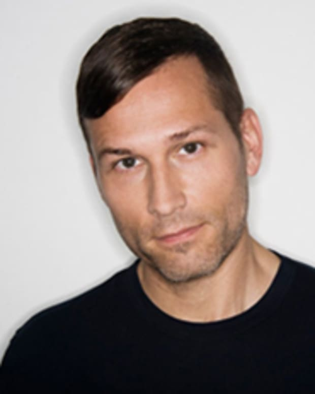 Kaskade Supports Michelle Pham In Ultra Music's Copyright Lawsuit