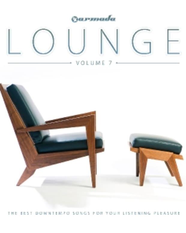 armada lounge