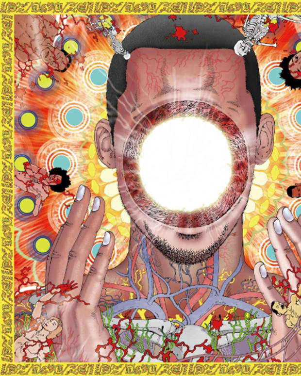 Flying_Lotus-Youre_Dead-Packshot-HIRES_zps770a4f33