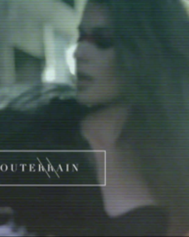 Exclusive Invite: unvael Presents Souterrain This Thursday 8.7.14