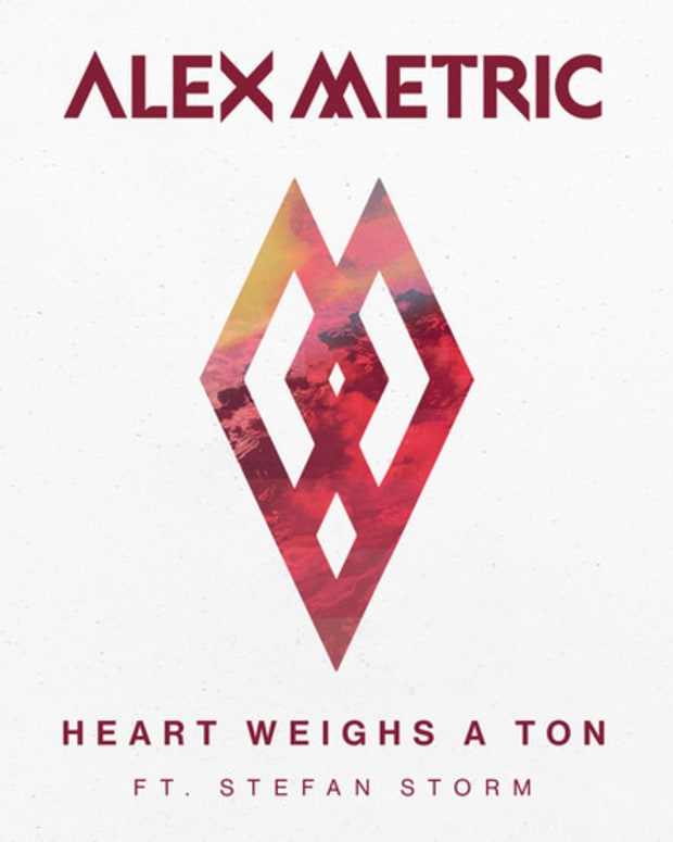 Alex-Metric-feat.-Stefan-Storm-Heart-Weighs-A-Ton