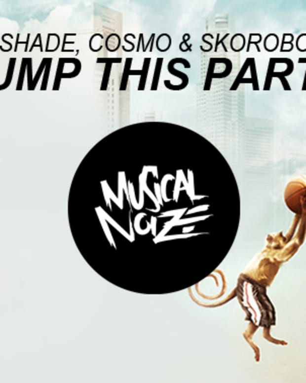 http://www.magneticmag.com/2014/08/spotlight-dirty-shade-cosmo-skorobogatiy-pump-party/