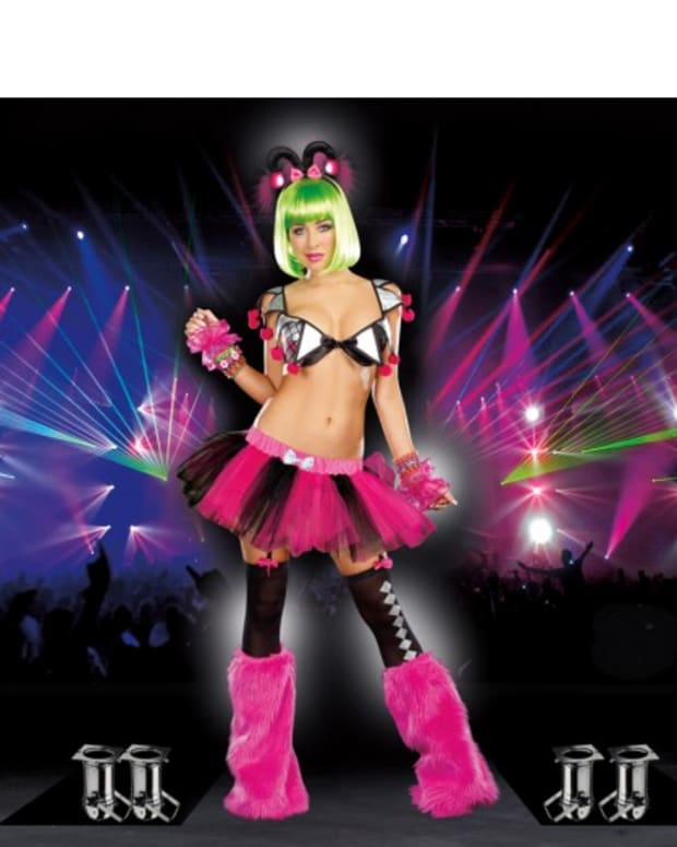 costume fantasy aaa8 8969lifesacircus