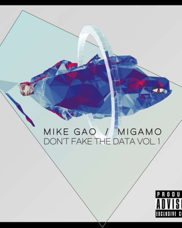 Mike-Gao-Dont-fake-the-data-rsz