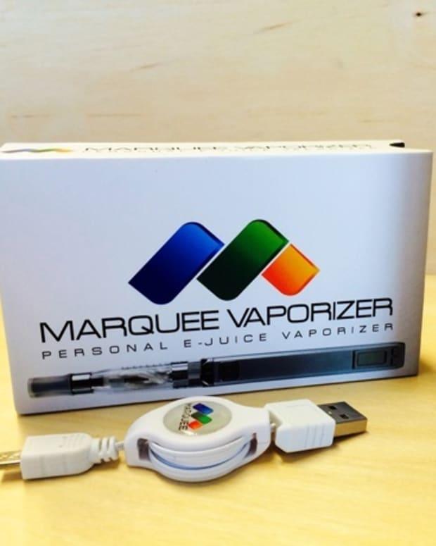 Win A free Vaporizer GotVape.com