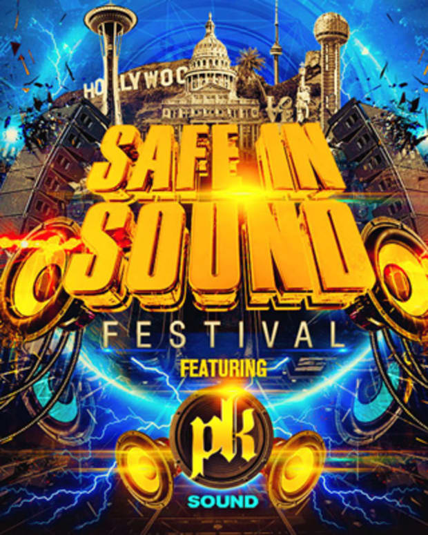 safe-in-sound-600x400