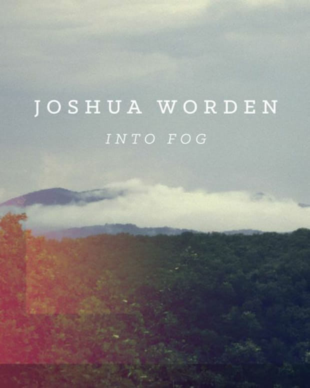 "Spotlight: Downtempo Artist Joshua Worden To Release ""Into Fog"""
