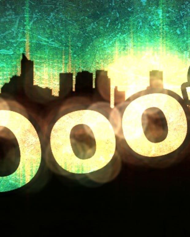 Ooof-logo-3