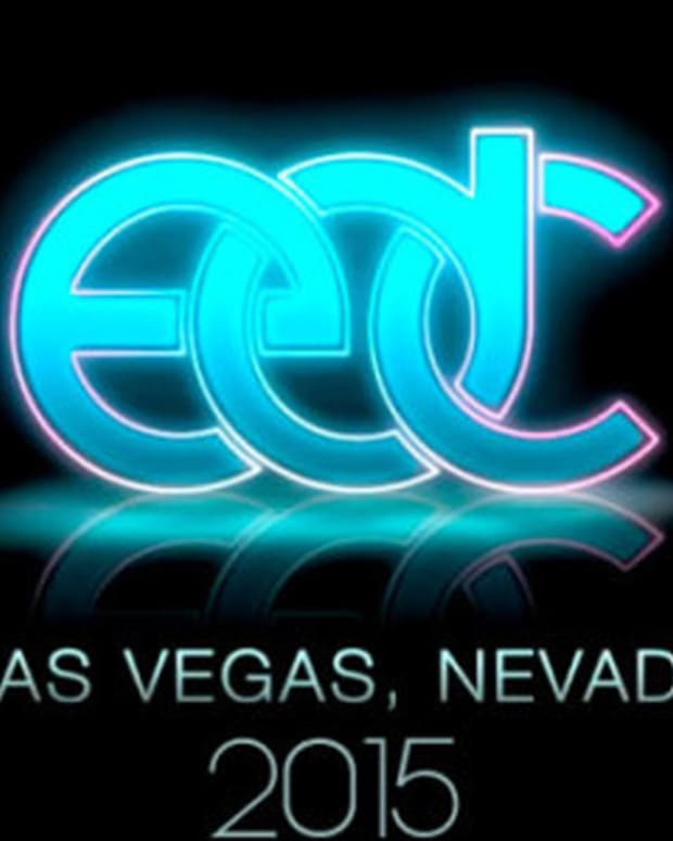 Electric Daisy Carnival 2015 tickets are now on sale. Make sure you check it out in Las Vegas this June 19th - 21st at the Las Vegas Motor Speedway.