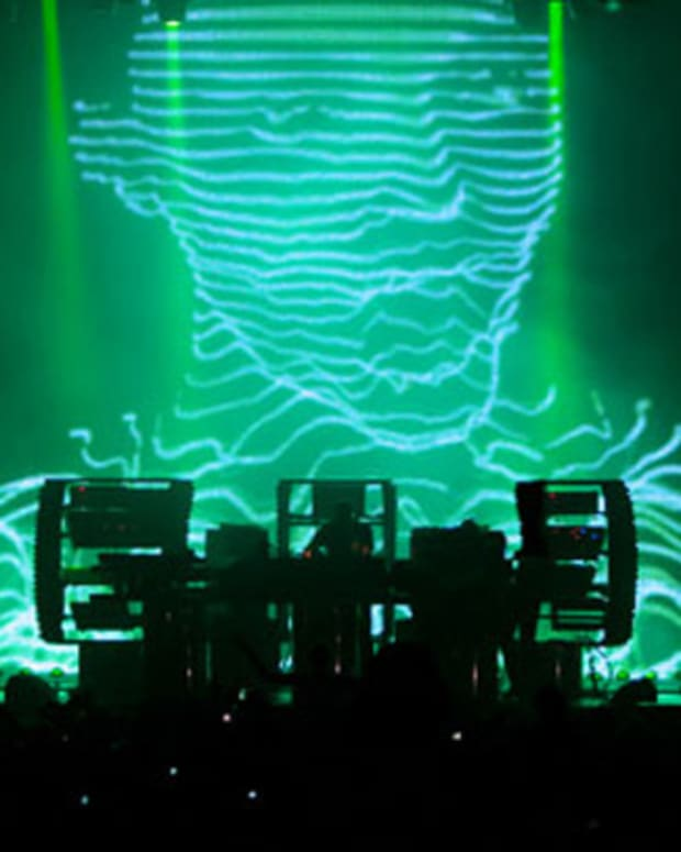 chemical brothers, industrial, 90s, classic, new album
