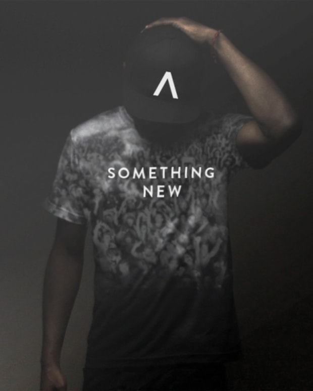 "Axwell Λ Ingrosso Drop ""Something New""... Or Do They?"