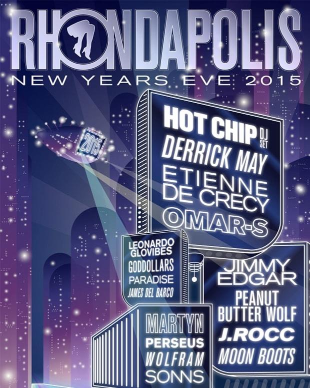 RhondapolisNYE2015