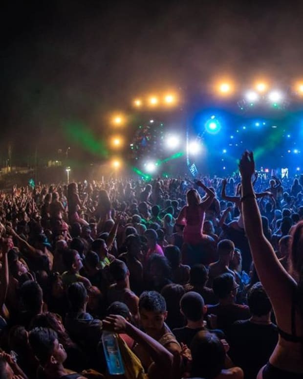 EDM Guide: Technology, Culture, Curation - Meet EDM's New White Paper