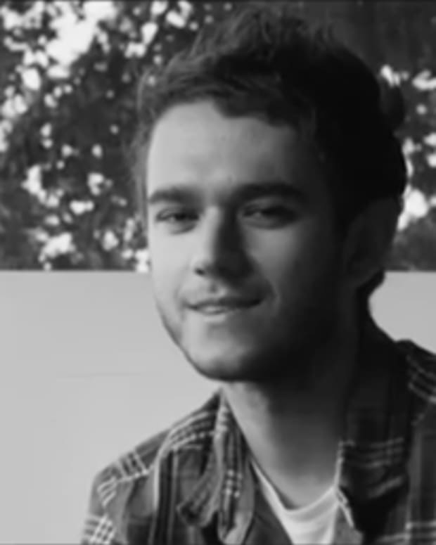 "EDM News: Zedd Announces The Release Of ""The Moment Of Clarity"" Documentary"