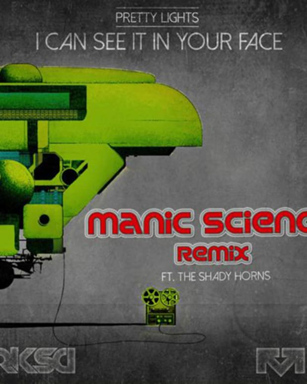 I-Can-See-It-Manic-Science-art-