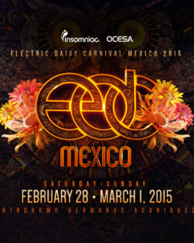 edc_mexico_2014_re-announce_asset_insomniac_event_r03_705x424