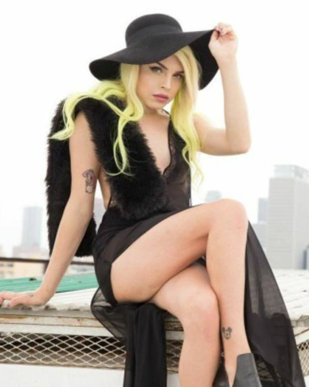 4 LA Fashion Designers Trending In Music