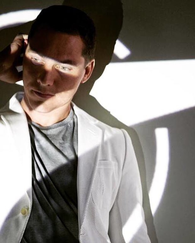 Tiesto Returns To Trance On New Single