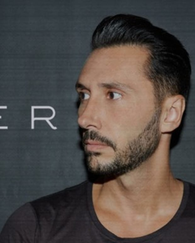 How To Be Cedric Gervais' Guest Of Honor