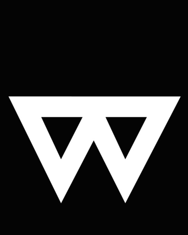 Who Is Warden? Mysterious Artist Debuts On Buygore