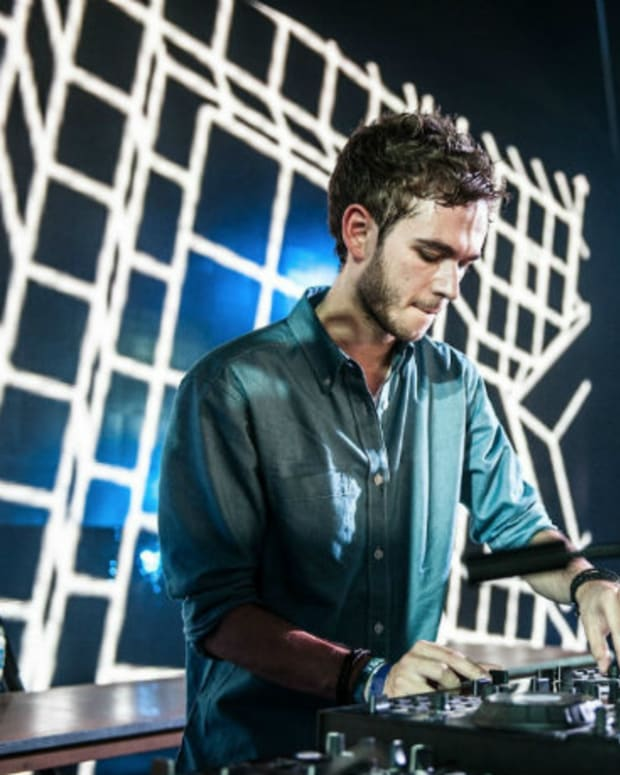 zedd-announces-north-american-moment-of-clarity-tour