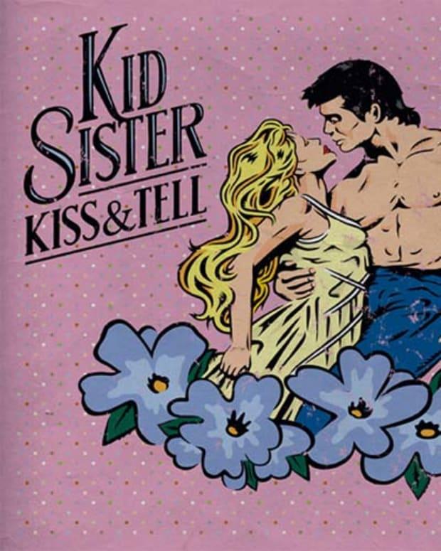 kid.sister